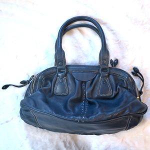 Cole Haan Shoulder Bag